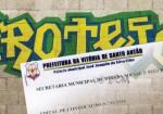 Prefeitura da Vitória faz chamamento público para selecionar adolescentes e jovens para projeto